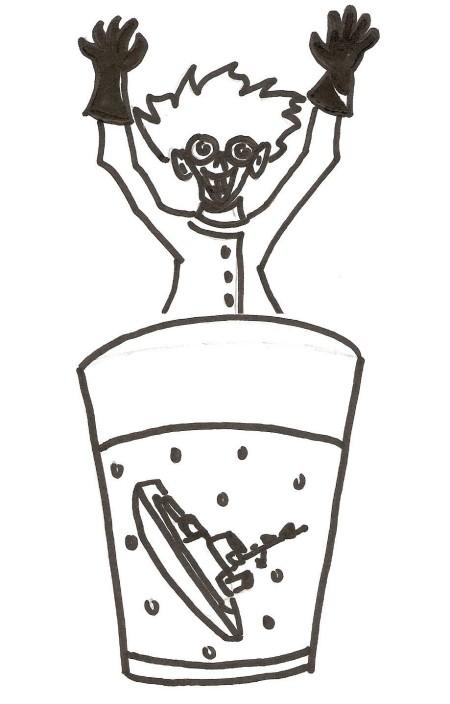 philadelphia-exbeeriment-logo5