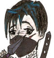 kunoichi-erica-thumbnail-31