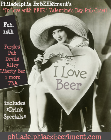 v-day-pub-crawl1