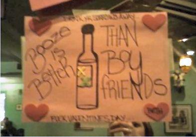 booze-better4