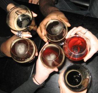 pe-cheers1