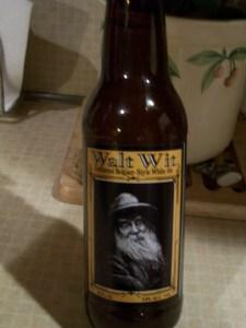walt-wit