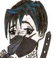 kunoichi-erica-thumbnail-3